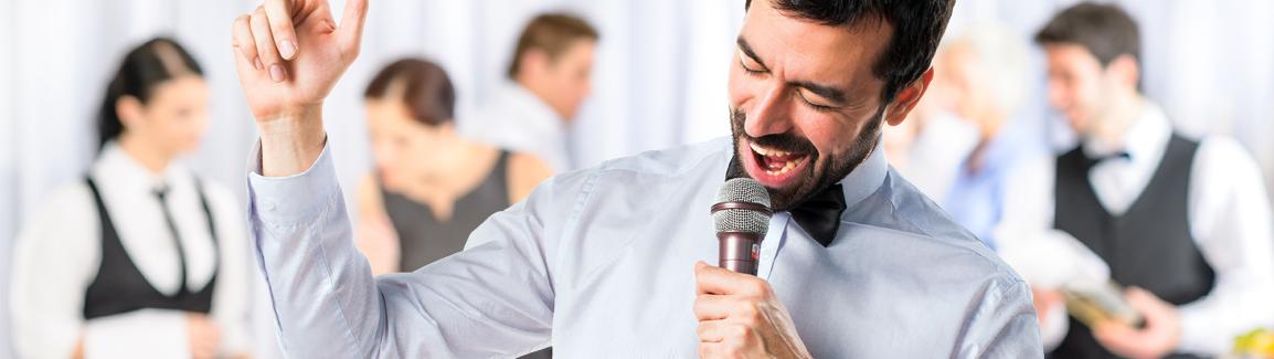 singing-waiters-category-img