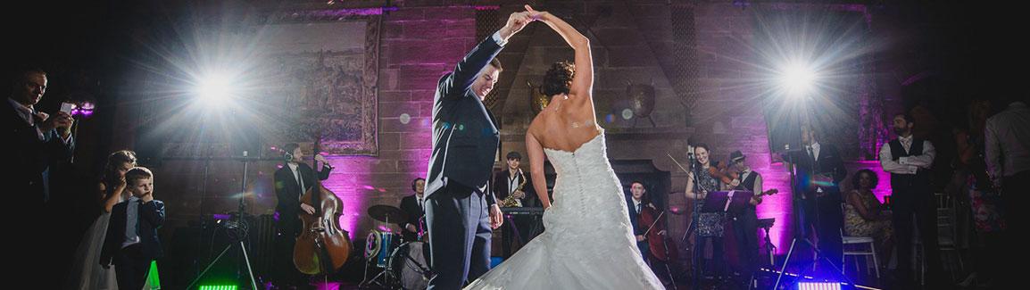 wedding-cagetory-img