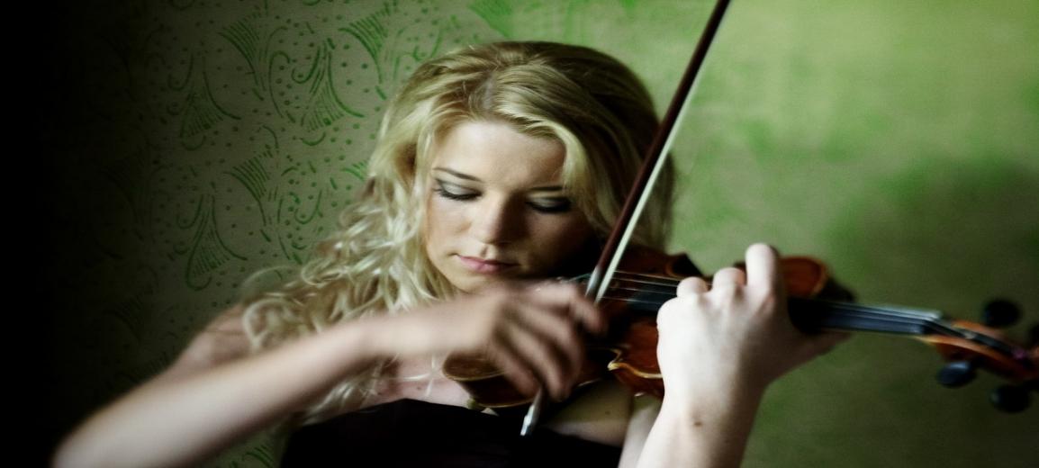 Electro Violin